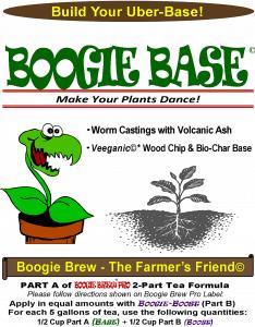 BoogieBaseLabel crop