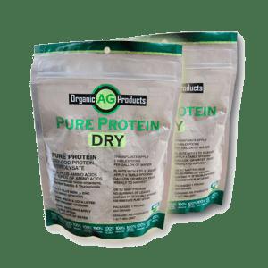PureProteinDryAminoAcids