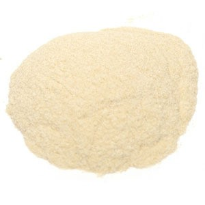 amino-acid-powder-500x500
