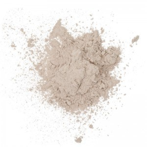 Rock Dust Micronized