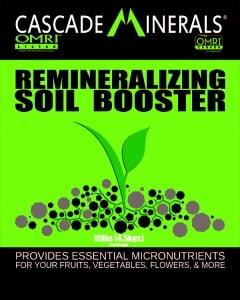 CASCADE-MINERALS-Soil-Booster