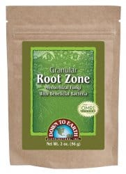 root zone gr