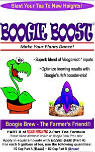 BoogieBoostLabel crop