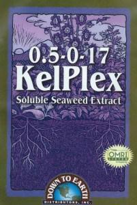 kelplex0.5-0-17
