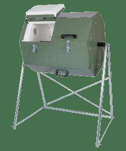 125-jora-composter-250x300