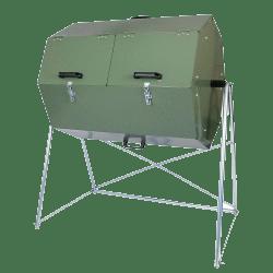270-jora-composter-250x250
