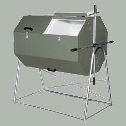 400-jora-composter-250x250