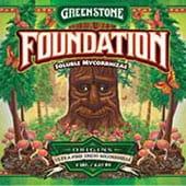 Foundation-Soluable-Mycorrhizae-Greenstone